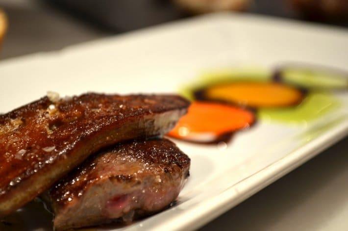 pintxos-racione-du-pays-basque-zarautz-viande