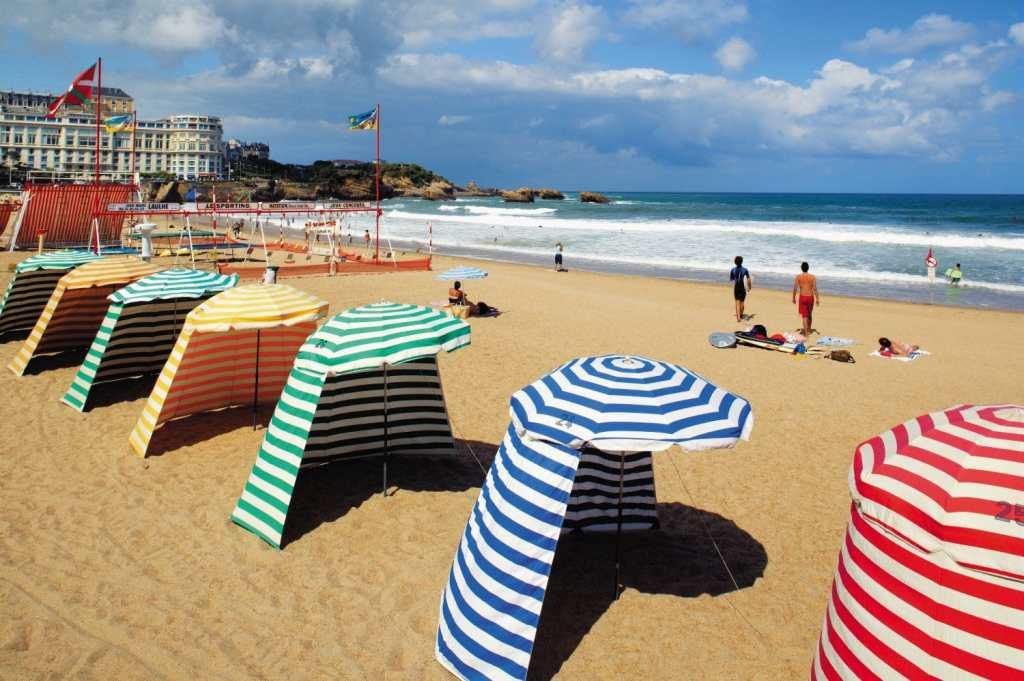 Biarritz_00155_HD
