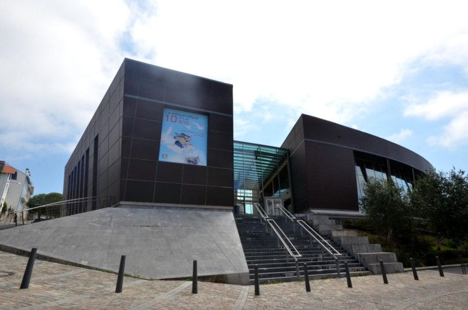 Bibliotheque_mediatheque_de_biarritz