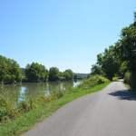Le_chemin_de_halage_Ustaritz-pays-basque
