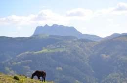 Le_mont_calvaire_3_couronnes-pays-basque