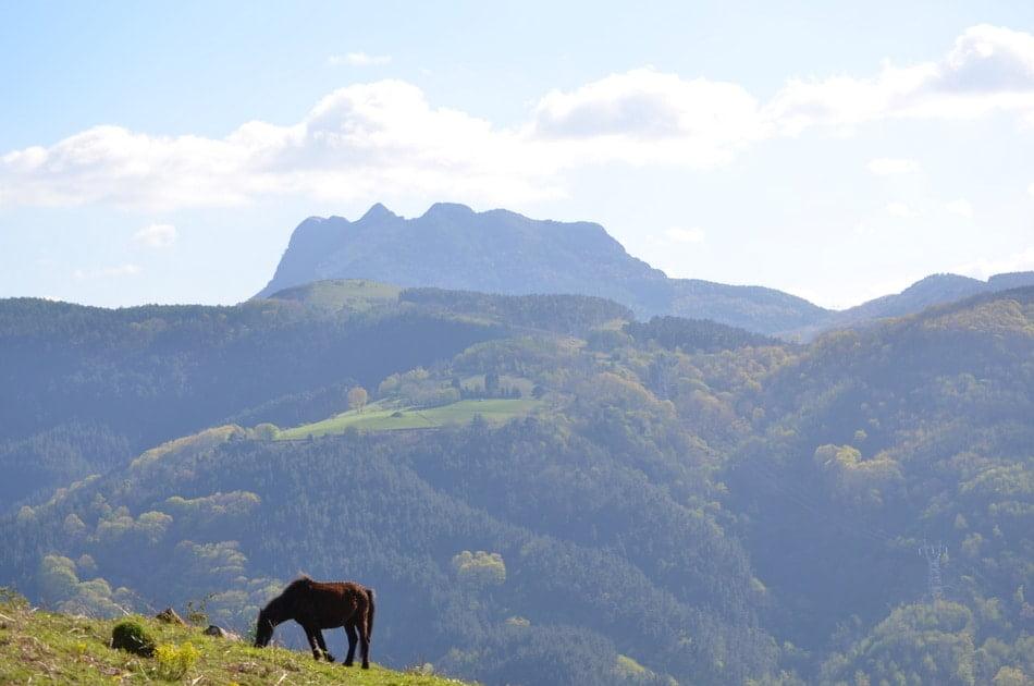 Le_mont_calvaire_pays_basque_les_3_couronnes