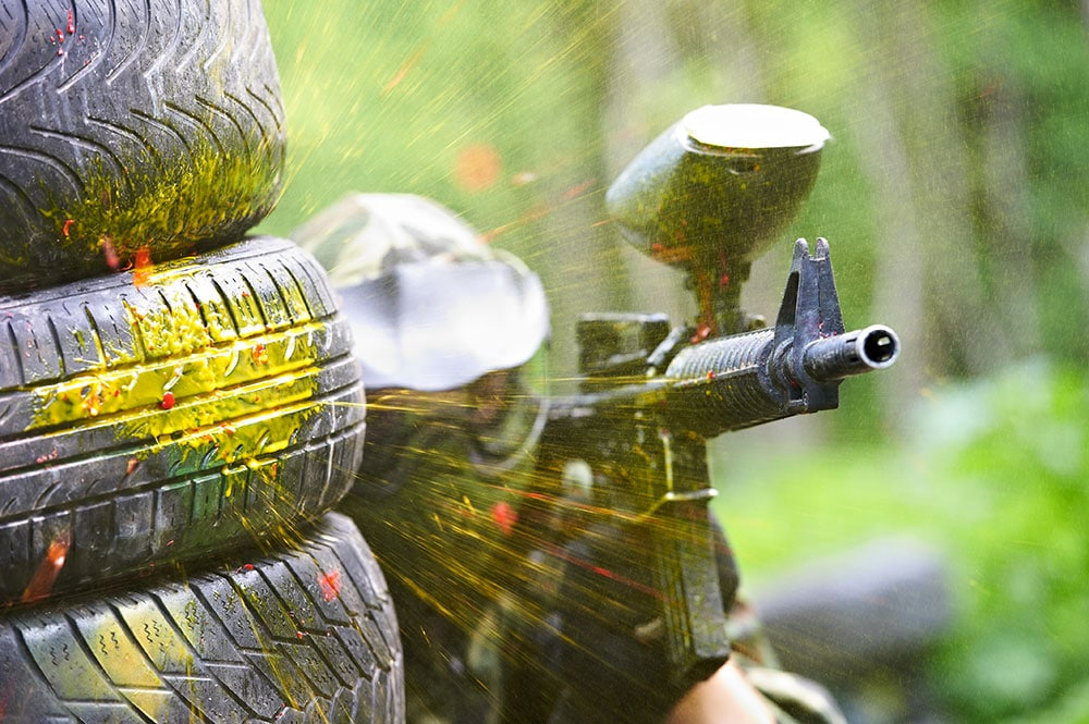 Paintball_pays_basque_cambo_