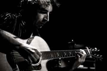Pat_tetevuide_guitare-pays-basque