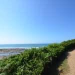 Sentier_du_litoral_cenitz-pays-basque