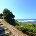 Sentier_du_litoral_cenitz_sud-pays-basque