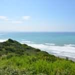 Sentier_du_litoral_front_de_mer-pays-basque