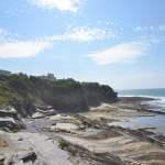 Sentier_du_litoral_les_assiettes-pays-basque