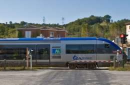 Train-TER-aquitaine-pays-basque