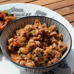 axoa-recette-pays-basque