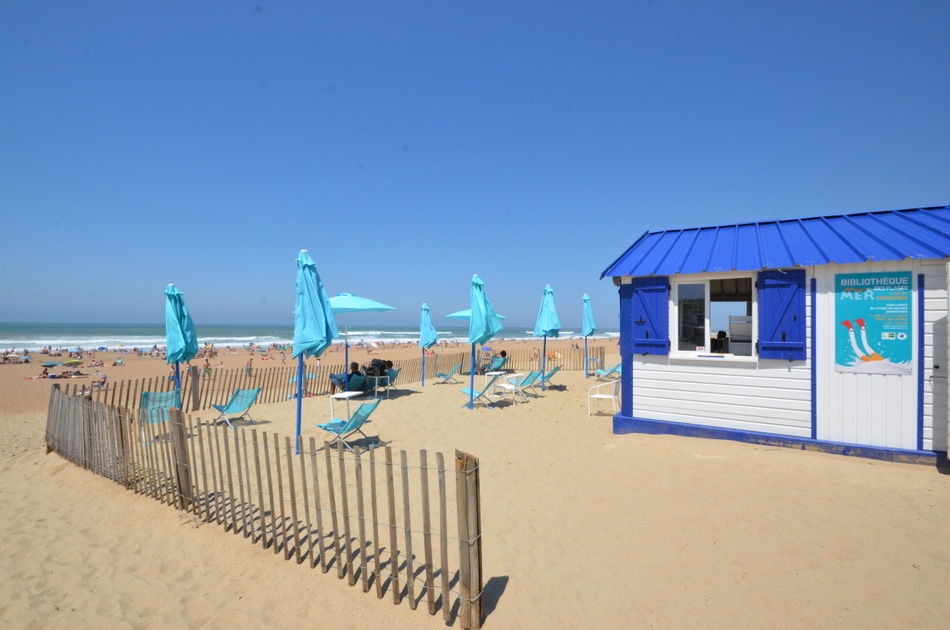 bibliotheque_des_plages_anglet