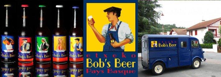 bob-s-beer.710.249