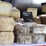 fromage-basque-de-brebis-pays-basque