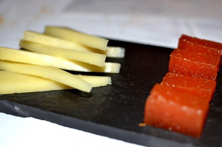 fromage-brebis-zelai-txiki-pays-basque.710.471