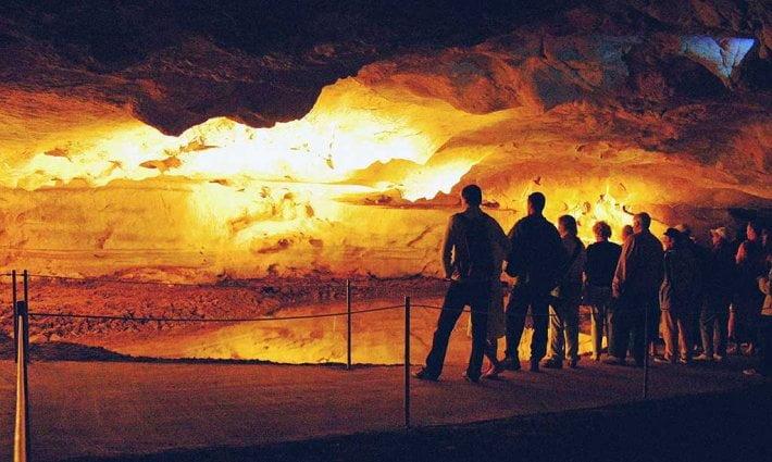grotte-de-sare-pays-basque