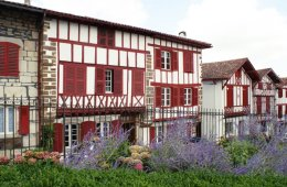 Itxassou-pays-basque