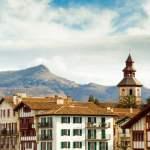 la-rhune-saint-jean-de-luz-pays-basque
