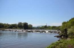 le-chemin-de-halage-au-pays-basque-circuit-de-la-nive