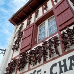 piments-d-espelette-pays-basque