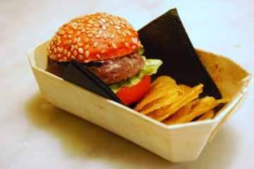 pintxos-a-san-sebastian-donosti-assiette-burger