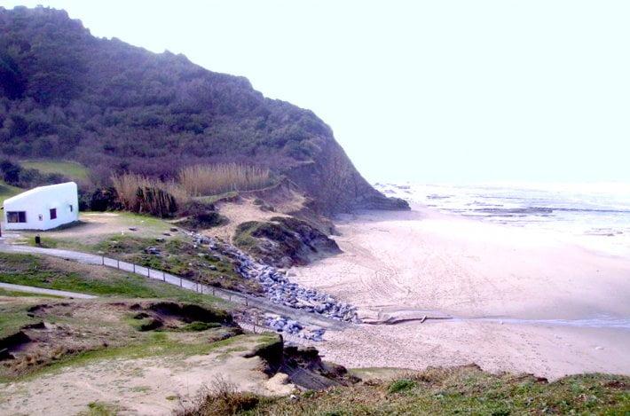 plage-de-bidart-erretegia.710.469