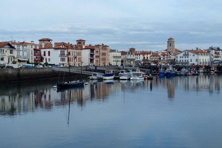 saint-jean-de-luz-pays-basque