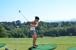 sport-le-golf-au-pais-vasco