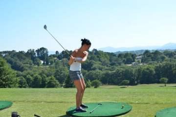 sport-le-golf-au-pais-vasco