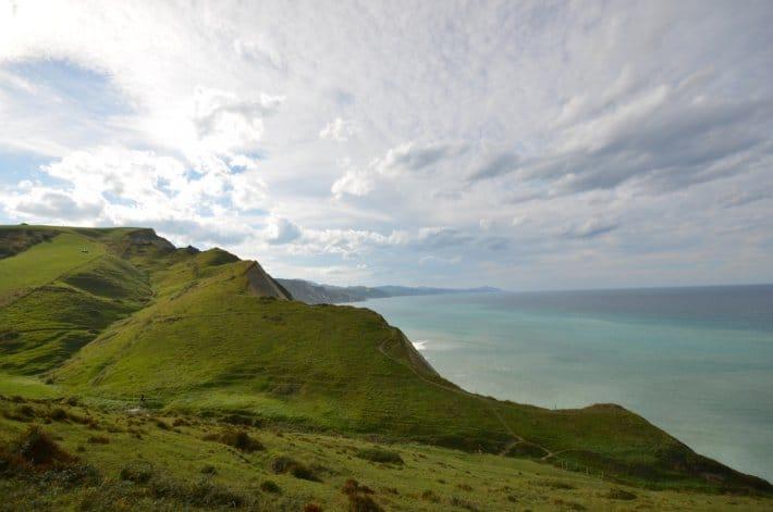 une-journee-sport-et-detente-nive-et-ocean-pays-basque-vue-panoramique