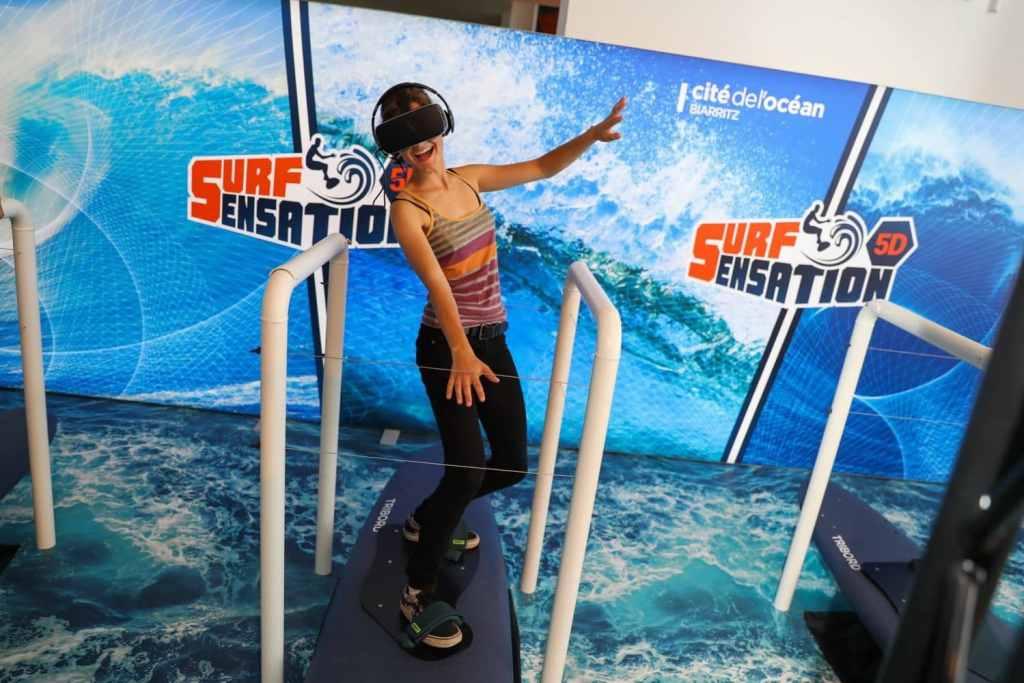 virtual-surf-cite-de-l-ocean