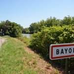le-chemin-de-halage-au-pays-basque-panneau-bayonne