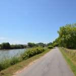 le-chemin-de-halage-au-pays-basque-ustaritz-route