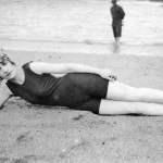 biarritz-la-mode-par-nathalie-beau-de-lomenie-pays-basque-maillot-de-bain