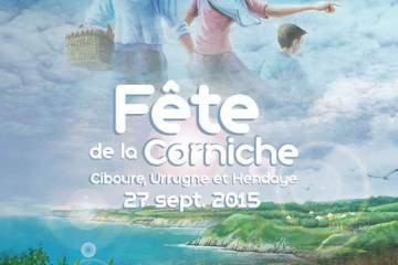 la-fete-de-la-corniche-2015-pays-basque