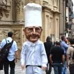 la-semana-grande-donostia-san-sebastian-2015-chefs-geants