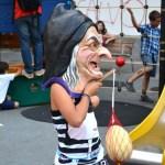 la-semana-grande-donostia-san-sebastian-2015-jeux-enfants