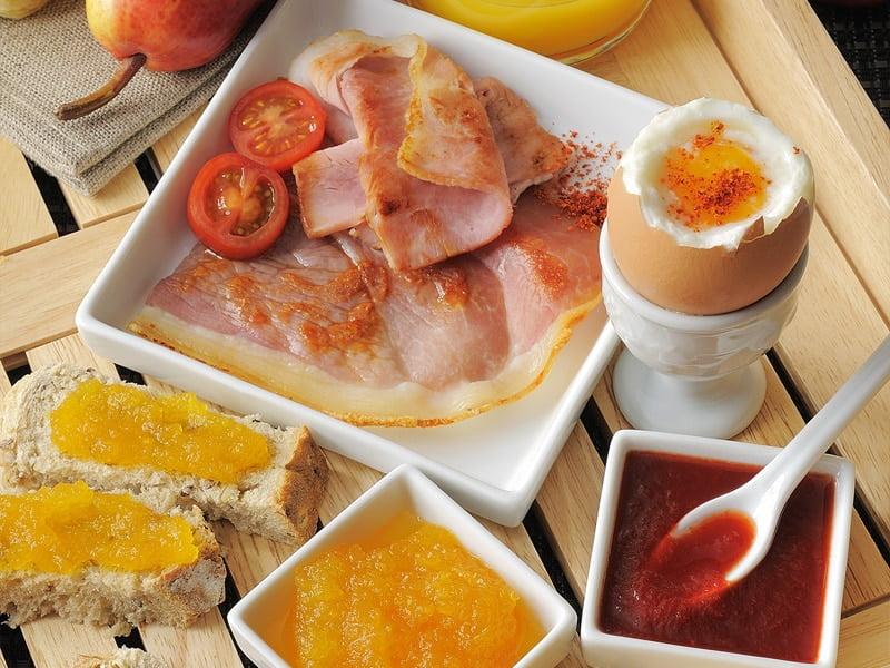 toast-de-foie-gras-au-piment-d-espelette-pays-basque