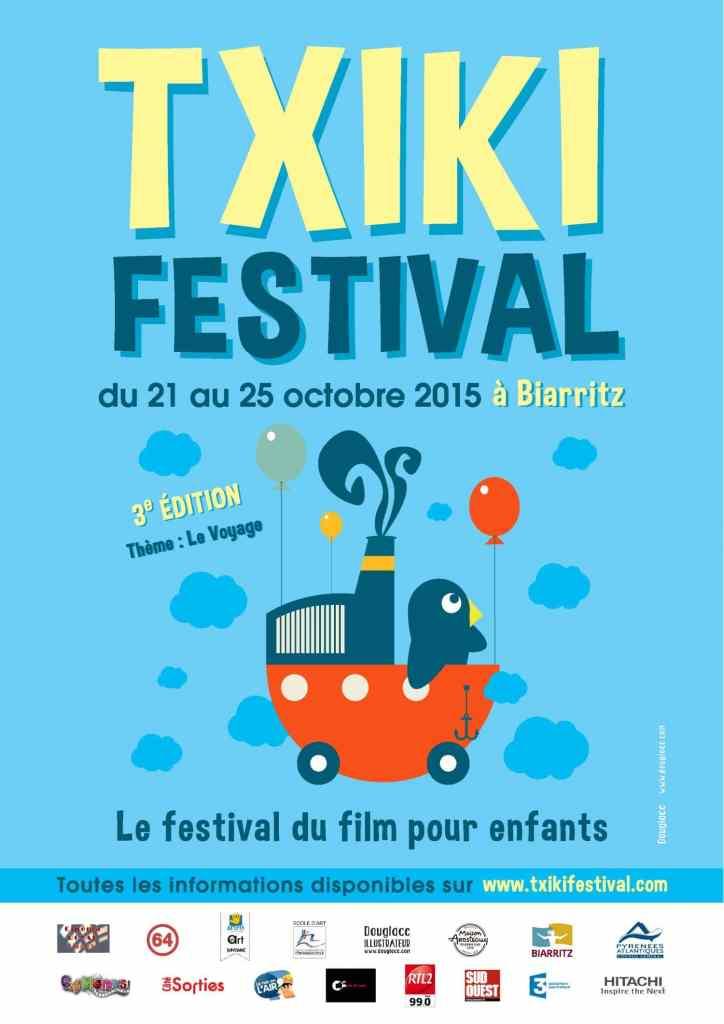TXIKI_FESTIVAL_2015