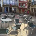 hondarribia-ville-frontaliere-pays-basque-facades