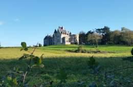 chateau-d-abbadia-les-memoires-dans-la-pierre-pays-basque-ocean-chateau
