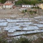 la-vallee-salado-de-anana-pays-basque