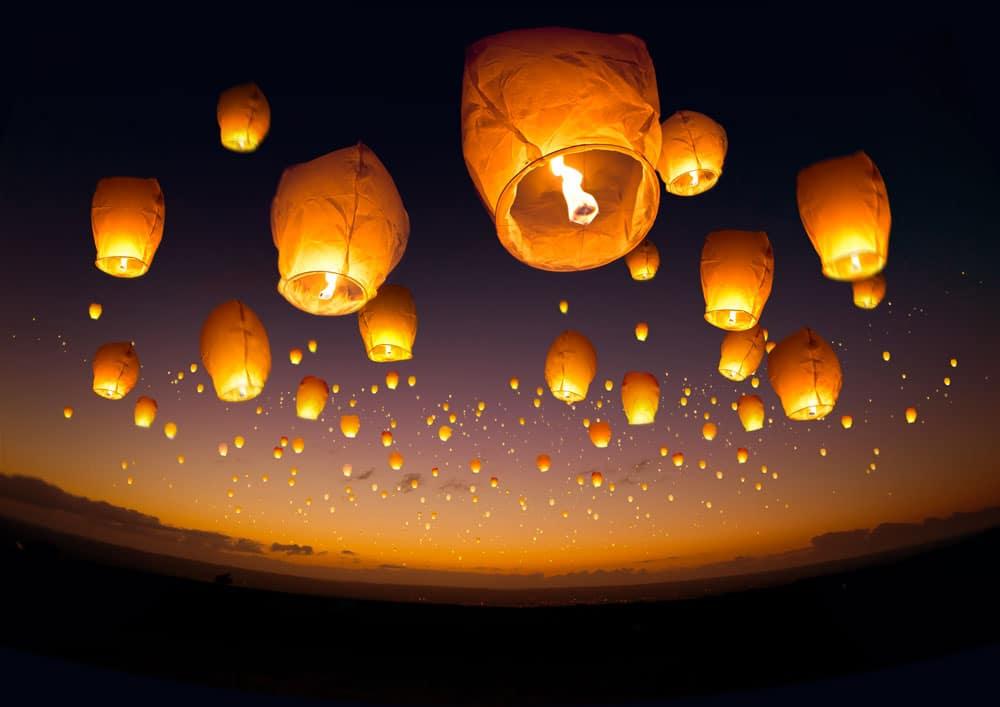 lanterne_bayonne_noel