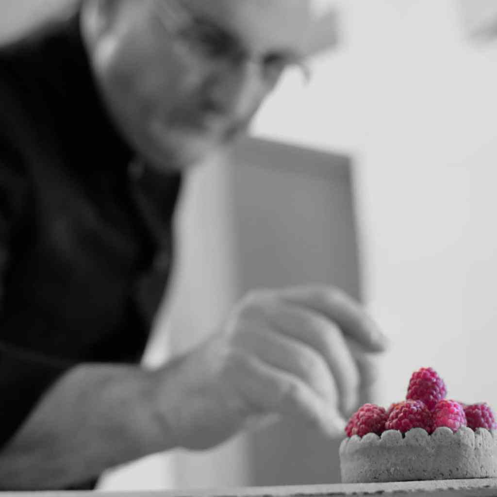 Patisserie_Pommiers_Anglet