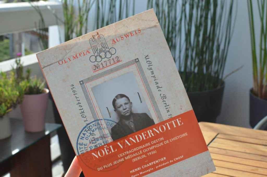 Noel Vandernotte-paysbasque-histoire