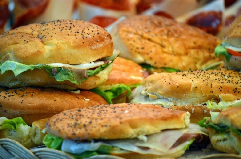Foire au jambon-bayonne-paysbasque-bigbenat