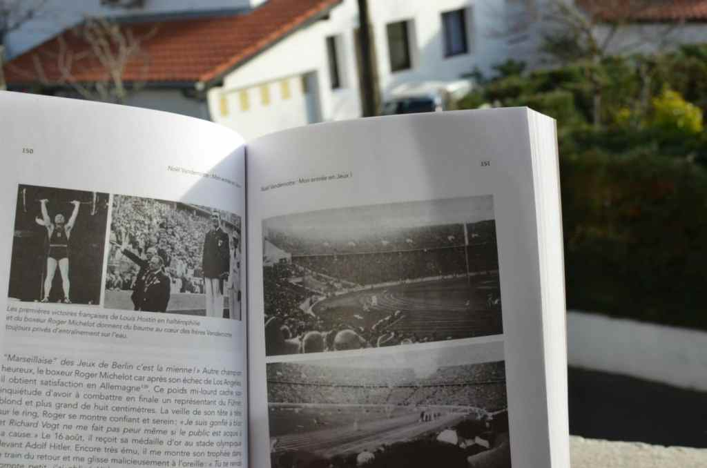 Noel Vandernotte-paysbasque-histoire-anglet