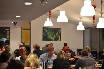 restaurant-maison-joanto-pays-basque-gastro-briscous