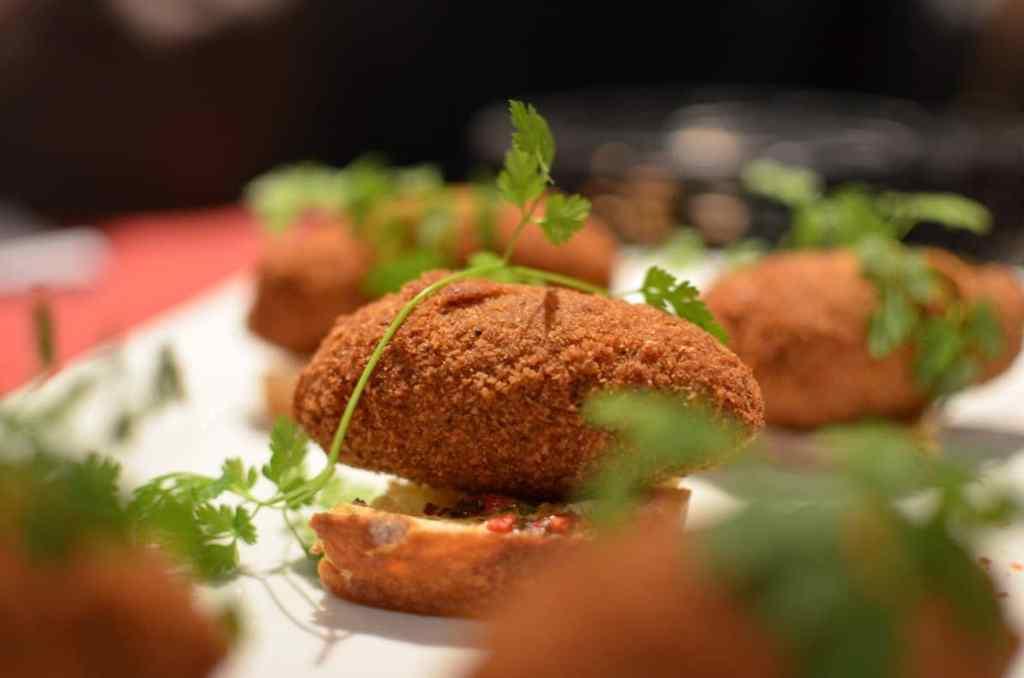 restaurant-maison joanto-paysbasque-gastro-tapas