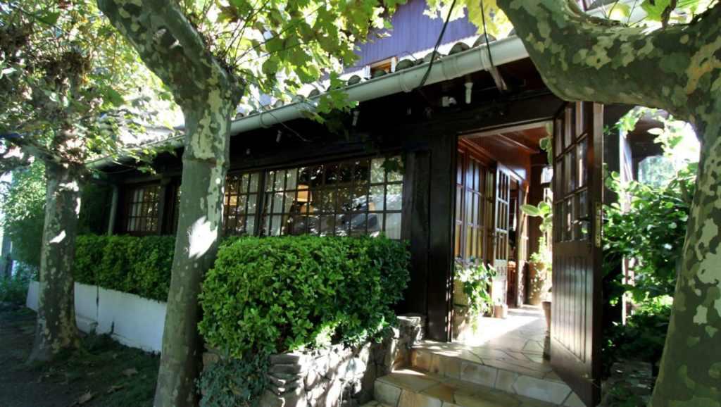 trinketeborda-paysbasque-restaurant