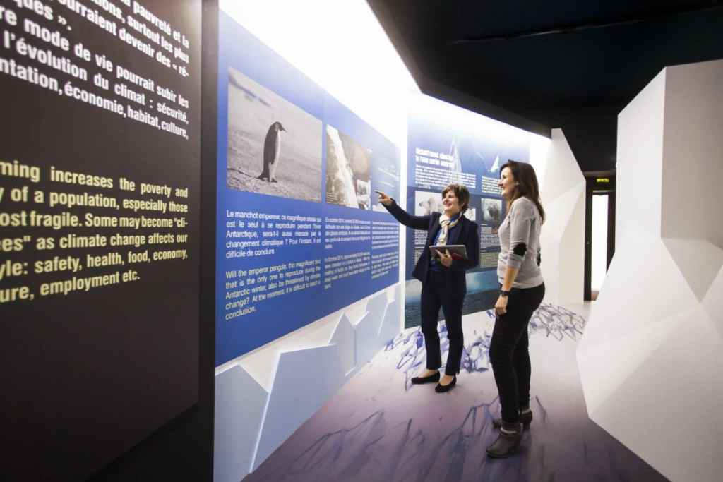 exposition-citedelamer-climat